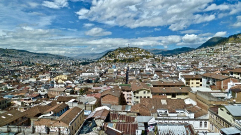 Quito (Foto JD)